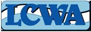 LCWA Logo