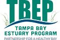 TBEP Logo