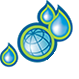 Water Atlas logo