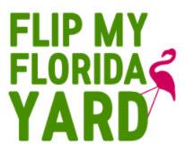 FMFY logo