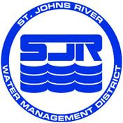 SJRWMD logo