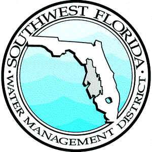 SWFWMD logo