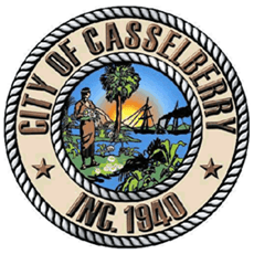 City of Casselberry