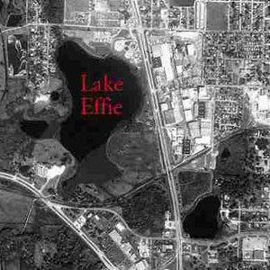 Lake Effie