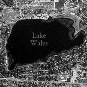 Lake Wailes