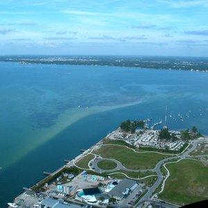 Sarasota Bay