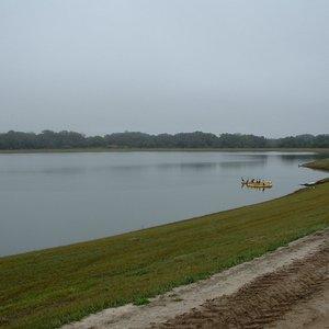 Palmer Farms Pond P6-215