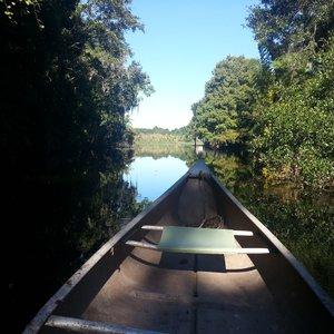 Howell Creek Watershed