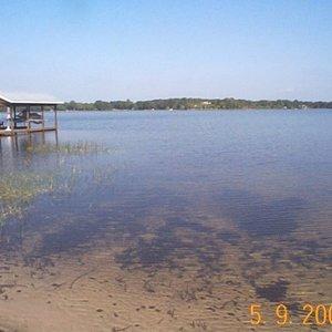 Lake Joanna