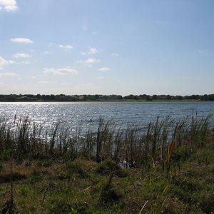Lake Bessie