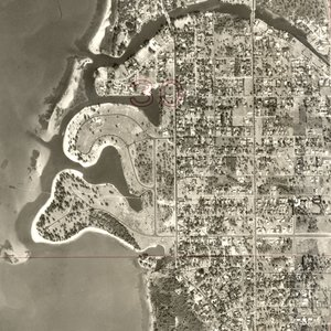 Sarasota Bay Watershed