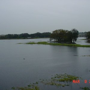 Wekiva River Watershed