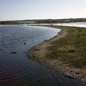 Myakka River Watershed