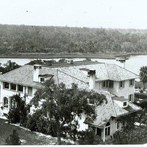 Phillippi Creek