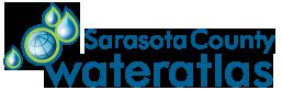 Water Atlas Logo